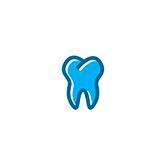 """Стоматологическая клиника """"Denta CL"""""""
